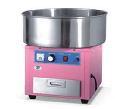 מכונת סוכר מקצועית cc-03