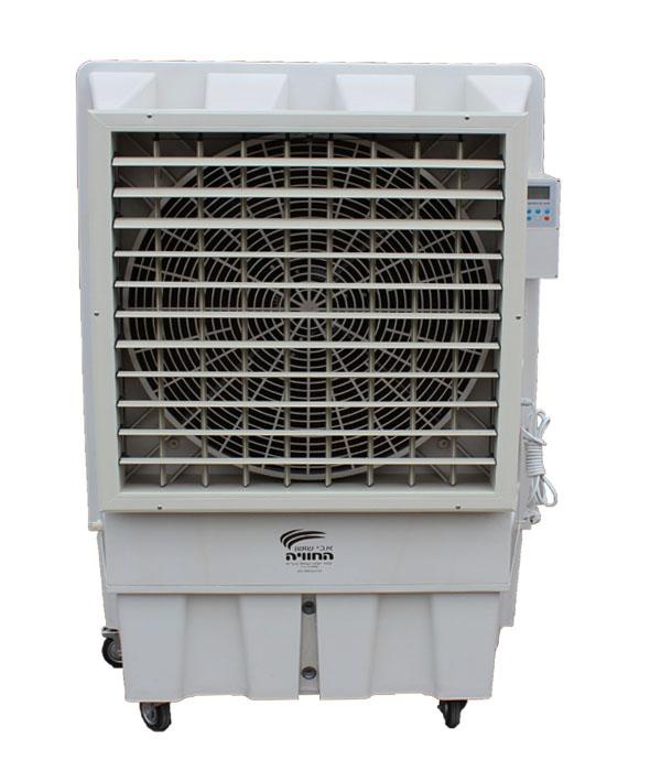 מצנן אוויר תעשייתי בריזה B180